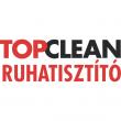 Top Clean Ruhatisztító Szalon - Hegyvidék Bevásárlóközpont