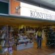 Tótágas Könyvesbolt - Eleven Center