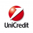 UniCredit Bank - Bartók Béla út