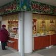 Vecsési Savanyúság - Fehérvári úti Vásárcsarnok