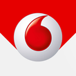 Vodafone - Allee