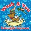 Wash & Vau Önkiszolgáló Kutyamosó - Tétényi út