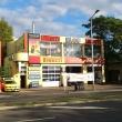 Zengő Gumi- és Futóműszerviz - Nagyszőlős utca
