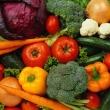 Primagora Zöldség-Gyümölcs - Hegyvidék Bevásárlóközpont