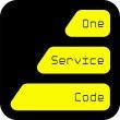 One Service Code Kft. - Kazán Szakszerviz