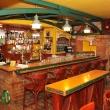 Aranyhíd Étterem Pub