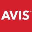 Avis - Bank Center