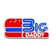 Big Daddy Burger Bár