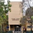 Budapesti Gépészeti Szakképzési Centrum Öveges József Szakgimnáziuma és Szakközépiskolája