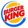 Burger King - Tétényi