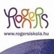 Carl Rogers Személyközpontú Óvoda és Általános Iskola