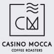 Casino Mocca