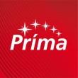 Cba Príma - Gazdagrét