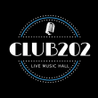 Club 202