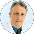 Dr. Körmendy Miklós gyermekbőrgyógyász főorvos