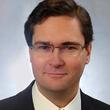 Dr. Molvarec Attila szülész-nőgyógyász