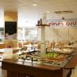 Eleven Gusto - Eleven Center