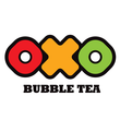 Oxo Bubble Tea - Campona