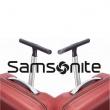 Samsonite - Allee