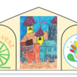 Sasadi Óvoda - Újbudai Hétszínvirág Óvoda
