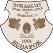 Soós István Borászati Szakképző Iskola