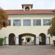 Szent II. János Pál Iskolaközpont