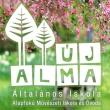 Új Budai Alma Mater Általános Iskola, Alapfokú Művészetoktatási Intézmény és Óvoda