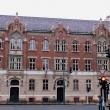 Újbudai Gárdonyi Géza Általános Iskola