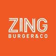 Zing Burger - Allee