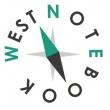 Westnotebook