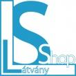 LátványShop Webáruház