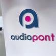audiopont halláscentrum
