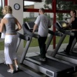 Liget Fitness Wellness