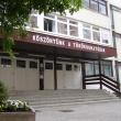 Gazdagrét-Törökugrató Általános Iskola