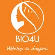 Bio4U Webshop és Drogéria