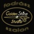 Golden Shine Studio Fodrászszalon