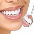 Etele Dental Fogászat