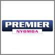 Premier Nyomda