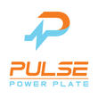Pulse Power Plate Mozgásstúdió
