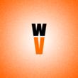 Bognár Balázs Weboldalkészítés Vállalkozásoknak