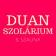 Duan Szolárium & Szauna