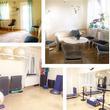 UP Pilates Studio