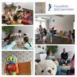 Gyerek képzések a FutureKids csapatával