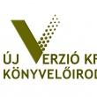 Új Verzió Kft. Könyvelőiroda - Gazdagrét, 1118 Bp., Frankhegy u.11. 9/32.