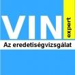 VIN Expert Kft. - eredetiségvizsgálat