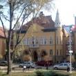 Városháza, Budafok-Tétény