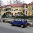 Pető Intézet - Általános Iskola és Apartmanház (Fotó: Harmadik/panoramio.com)