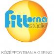 Fitt Torna Stúdió