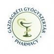 Gazdagréti Gyógyszertár