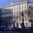 Szent István Általános Iskola